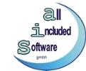 Loggo all include software GmbH