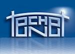 Logo technet GmbH